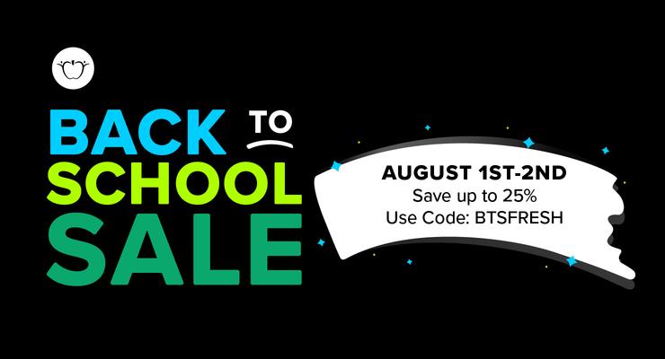 2018_BTS_sale_productextension copy