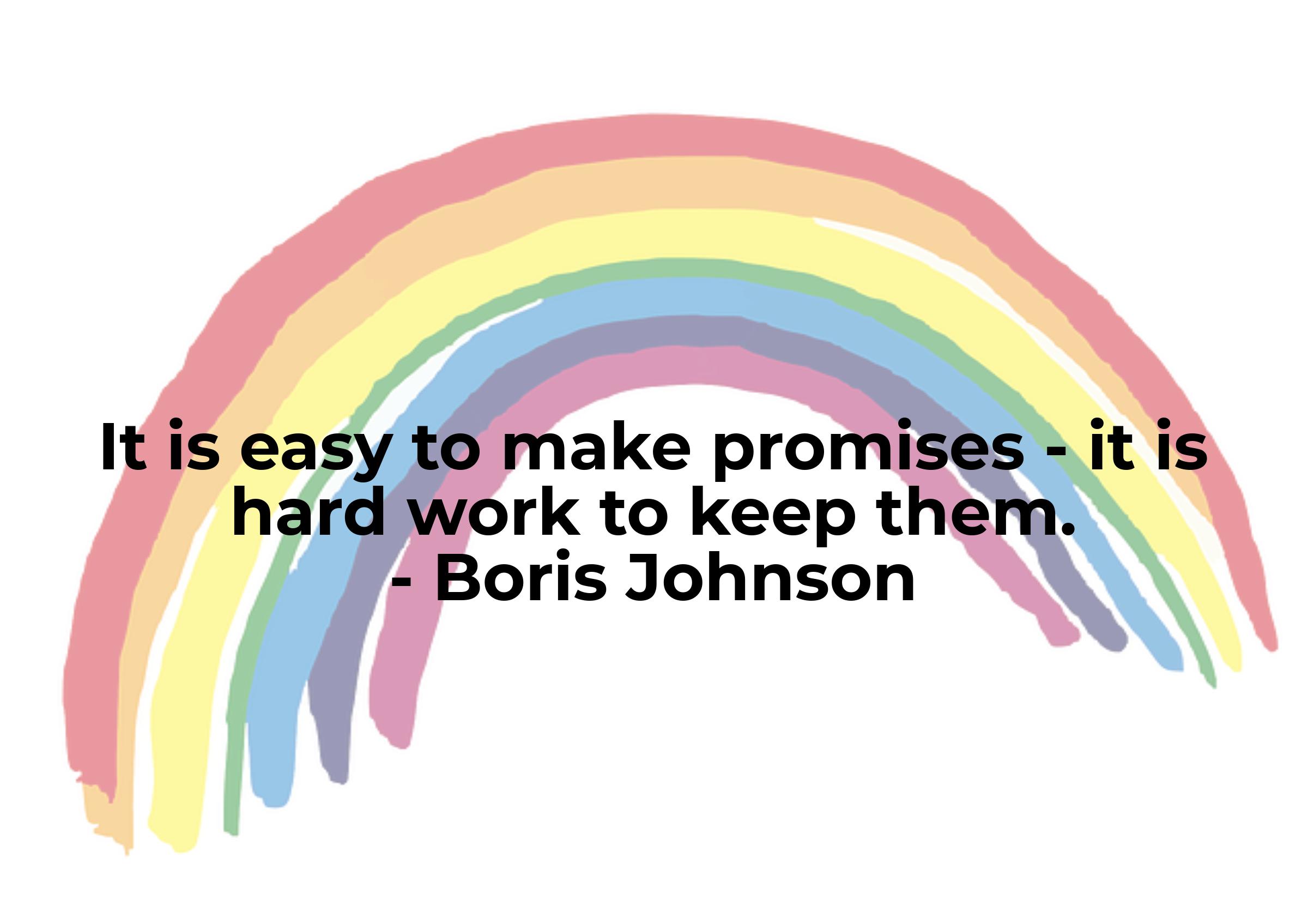 promise-5c-201_40180155