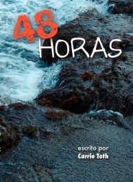48horas cover