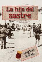 Sastre New Cover